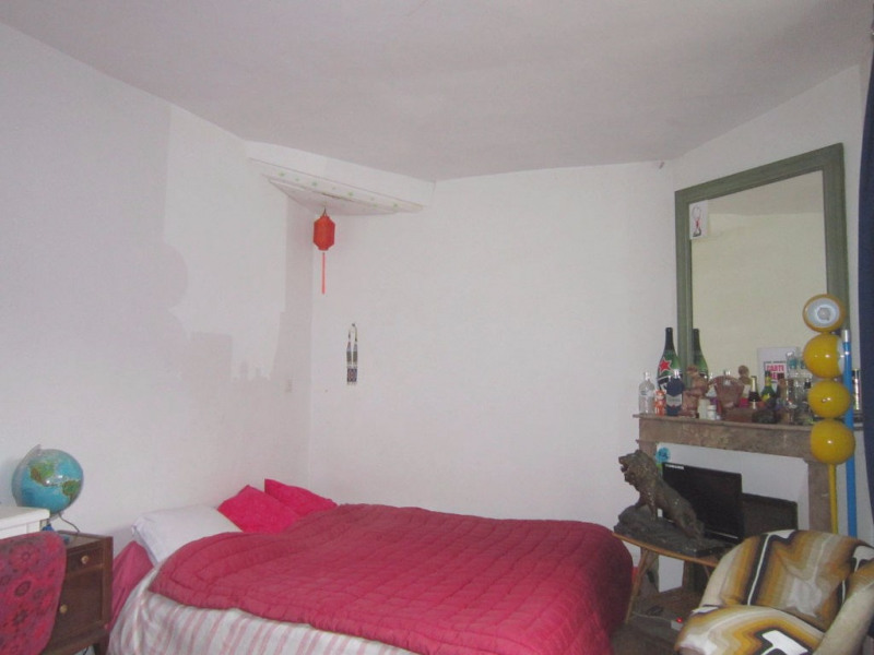 Sale house / villa Vaux sur mer 304500€ - Picture 7