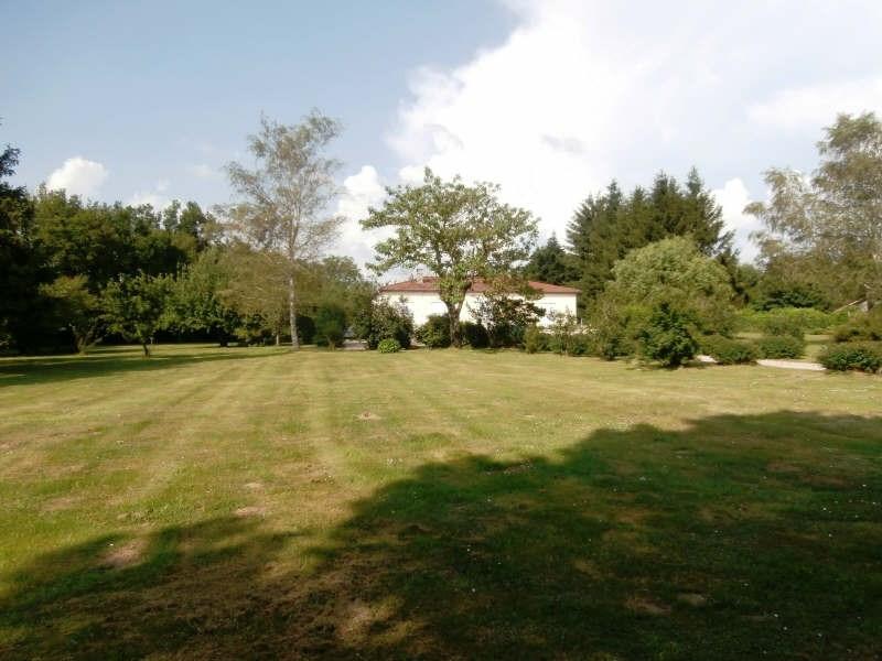 Vente maison / villa Mazamet 250000€ - Photo 11