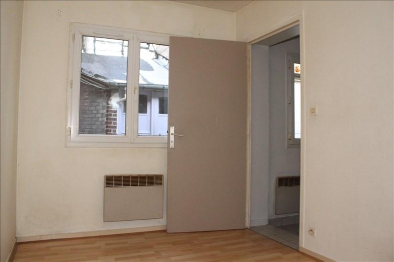 Location appartement Rouen 375€ CC - Photo 5