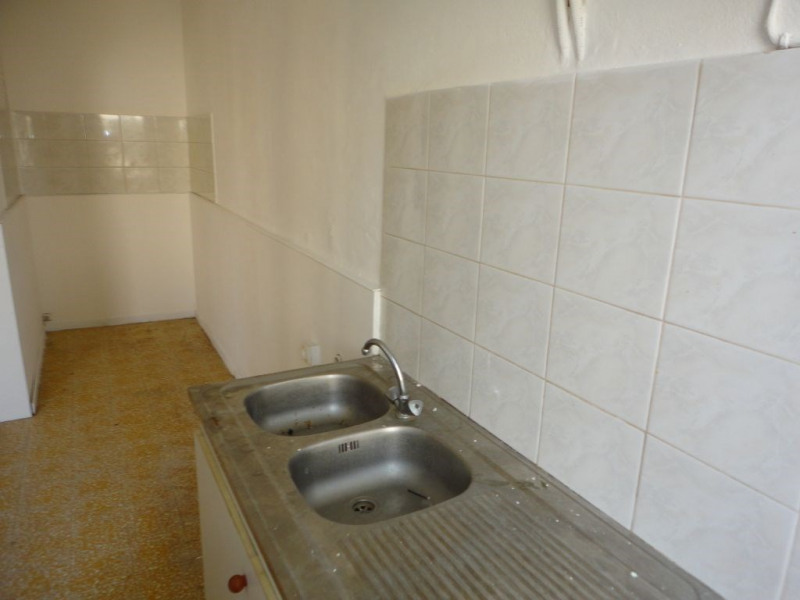 Location appartement Entraigues sur la sorgues 410€ CC - Photo 8