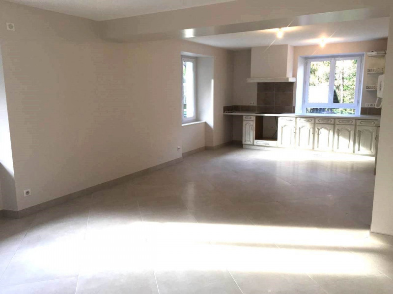 Alquiler  apartamento Le petit-bornand-les-glieres 729€ CC - Fotografía 3