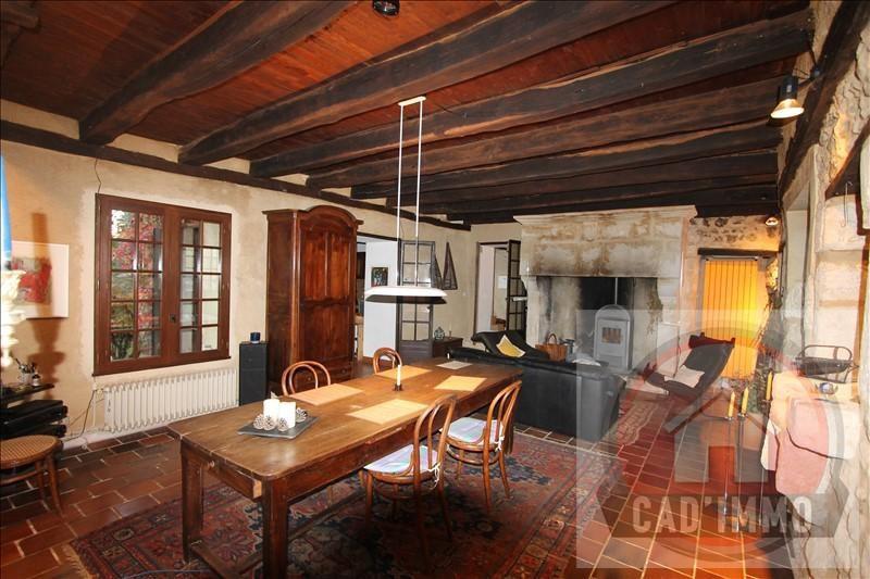 Vente maison / villa Maurens 312750€ - Photo 5