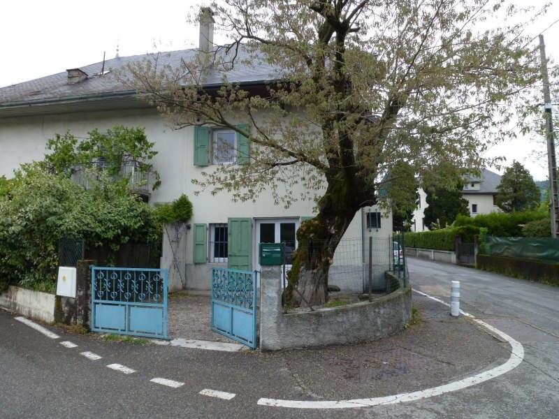 Vente maison / villa La ravoire 155000€ - Photo 10