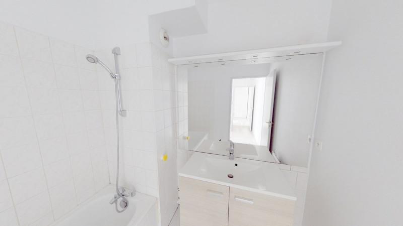 Location appartement Lyon 5ème 870€ CC - Photo 3