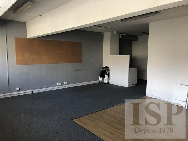 Location local commercial Les milles 450€ HT/HC - Photo 5