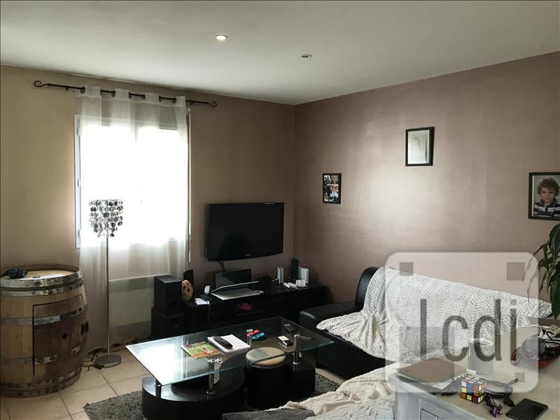 Vente maison / villa Montelimar 184 000€ - Photo 5