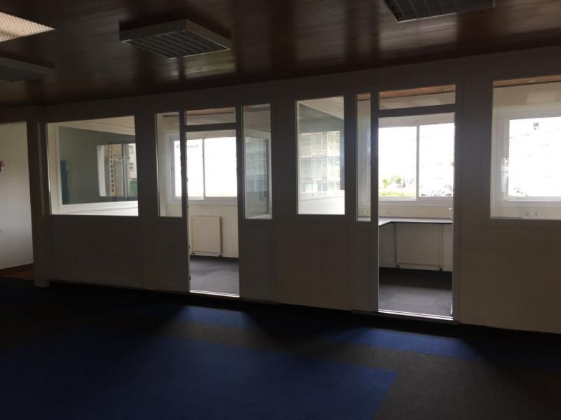 location bureau le havre seine maritime 76 170 m r f rence n wi 17400l. Black Bedroom Furniture Sets. Home Design Ideas