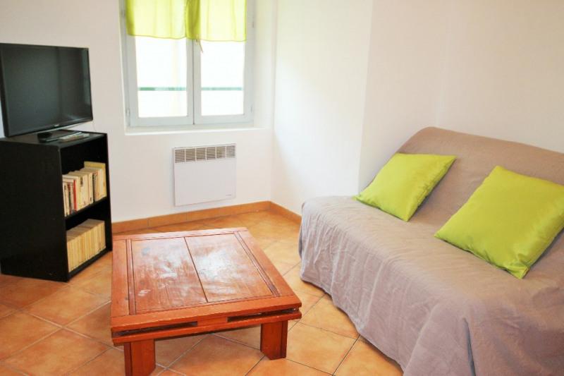 Location appartement Lambesc 700€ CC - Photo 4