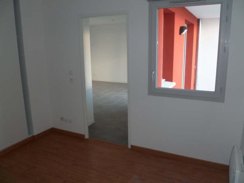 Rental apartment Toulouse 484€ CC - Picture 6