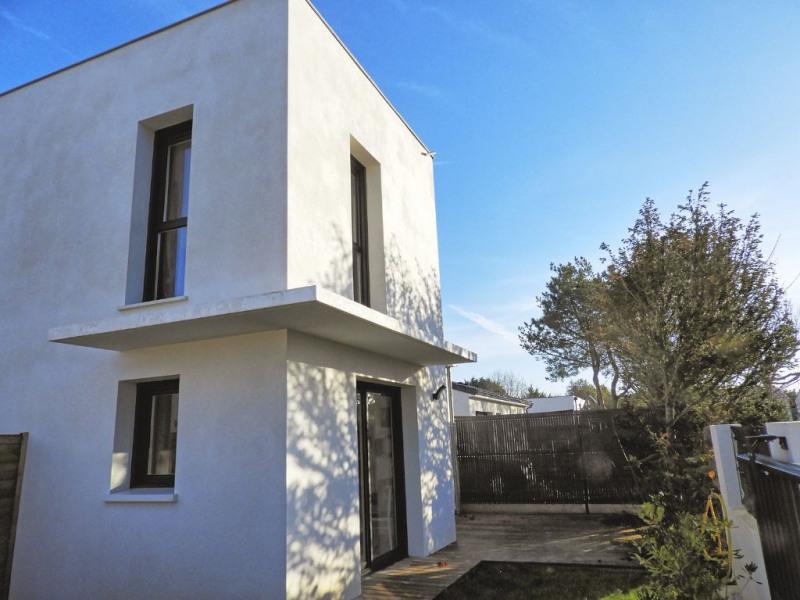Vente maison / villa Saint palais sur mer 189900€ - Photo 13