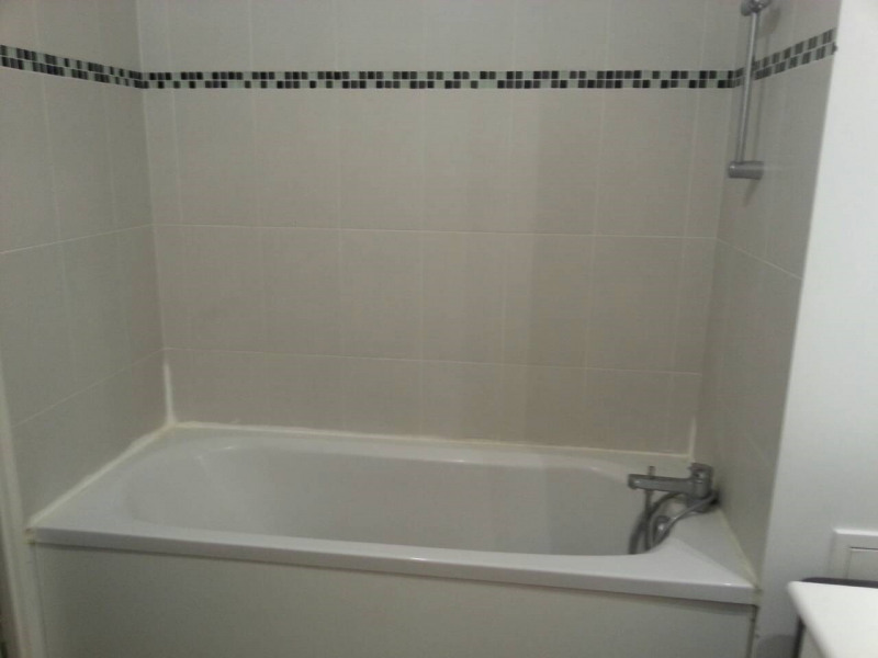 Sale apartment Pierrefitte 211 000€ - Picture 5