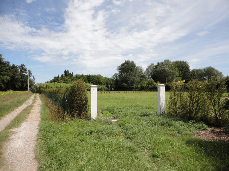 Vente terrain Althen des paluds 50000€ - Photo 6
