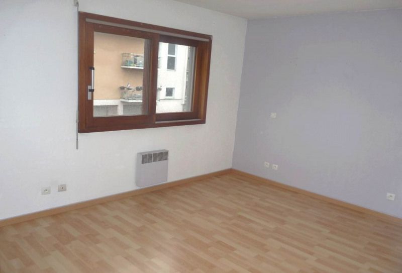 Sale apartment Douvaine 173 000€ - Picture 11