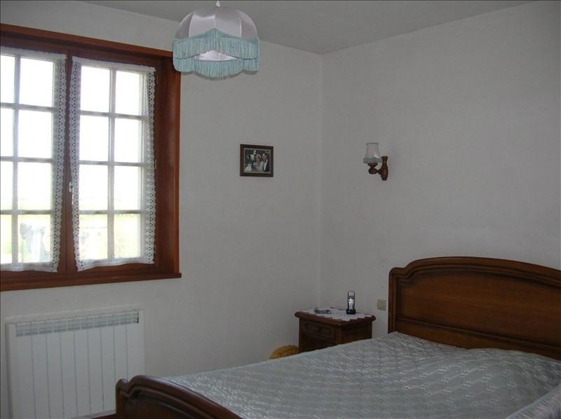 Vente maison / villa Vendome 170000€ - Photo 5
