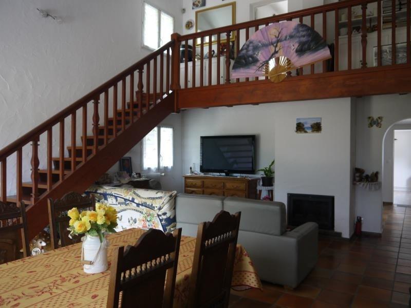 Vendita casa Mousseaux sur seine 243000€ - Fotografia 2