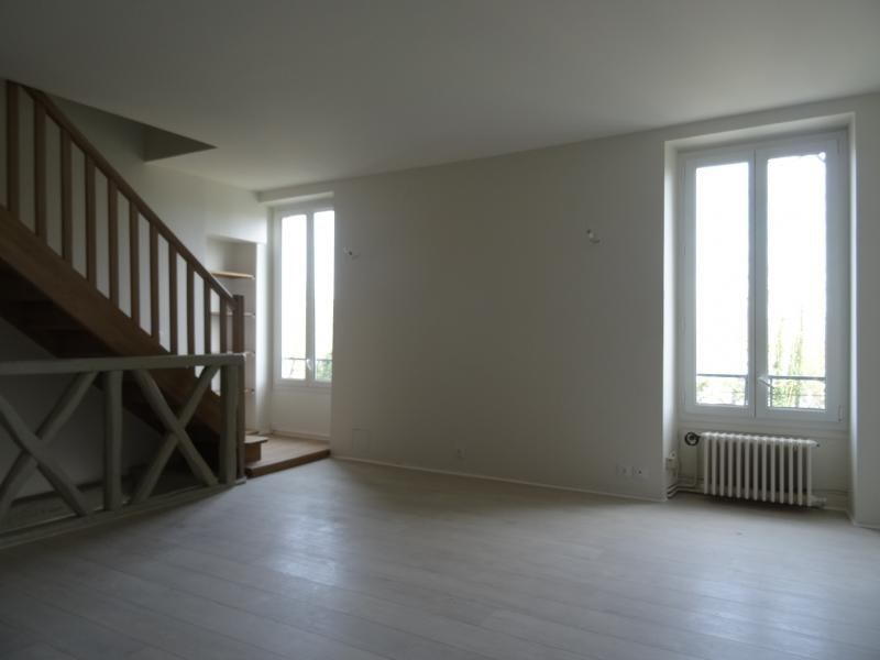 Location maison / villa Medan 2 500€ CC - Photo 10