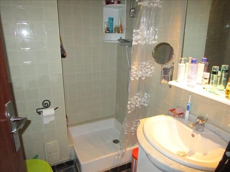 Sale apartment Le pecq 489000€ - Picture 10