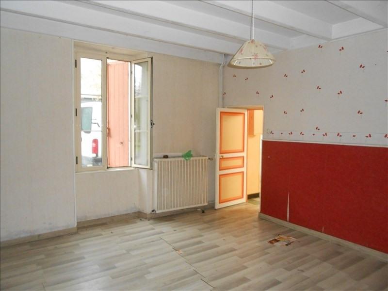 Sale house / villa Nere 91800€ - Picture 5