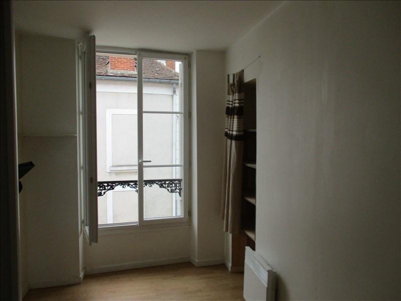Investment property building La ferte sous jouarre 270000€ - Picture 3