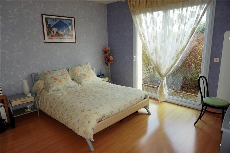 Vente maison / villa Breval 373000€ - Photo 7
