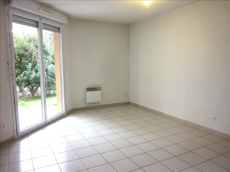 Vente appartement Carpentras 98 900€ - Photo 3