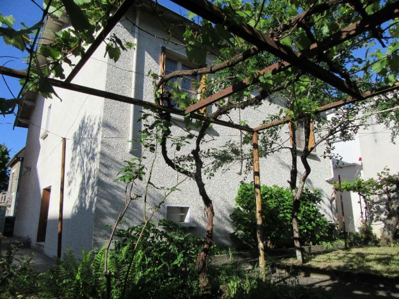 Vente maison / villa Perigueux 152250€ - Photo 2
