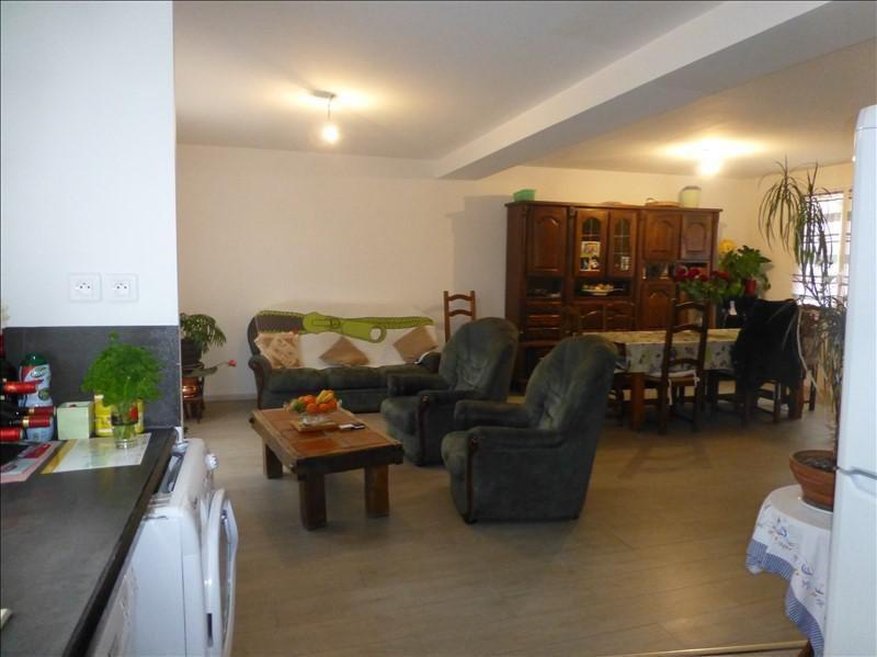 Venta  casa Villennes /medan 399000€ - Fotografía 7