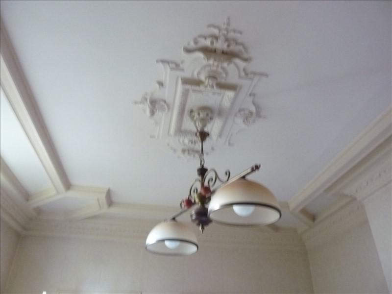 Verkoop  huis Orleans 500000€ - Foto 7