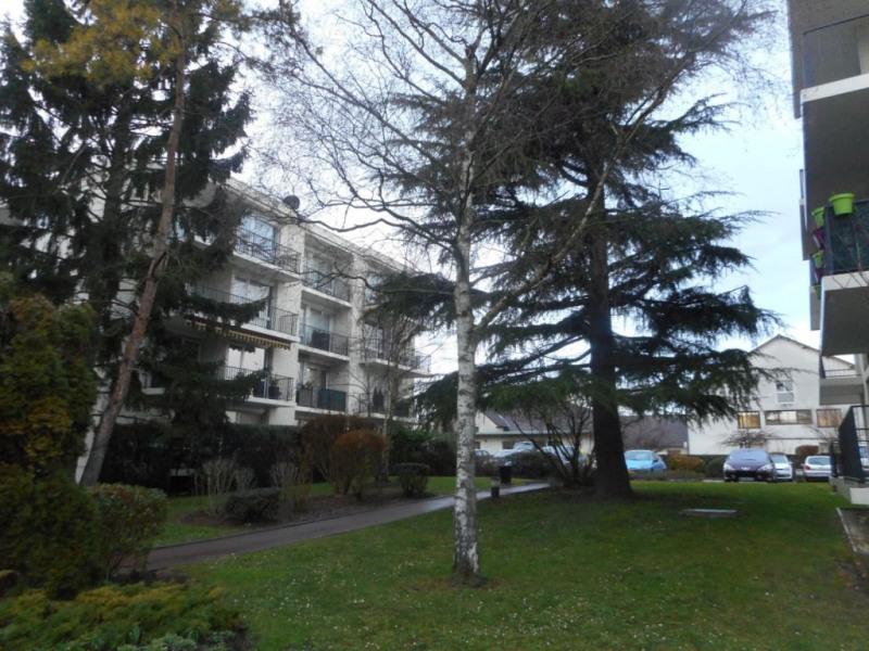 Vente appartement Chennevières-sur-marne 251000€ - Photo 1
