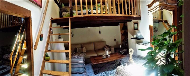 Vente appartement St genis laval 133500€ - Photo 3