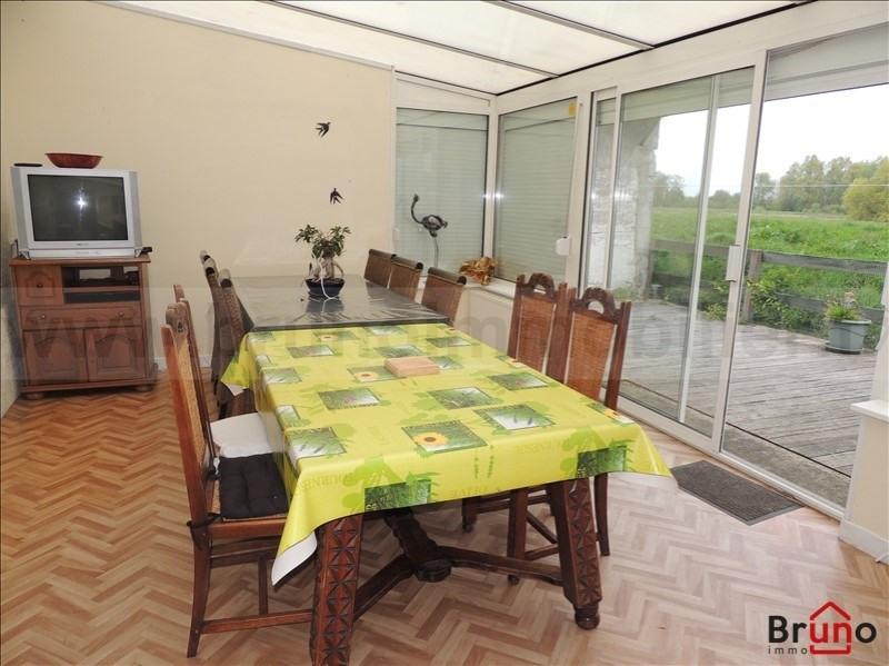 Verkoop  huis Rue 129900€ - Foto 8