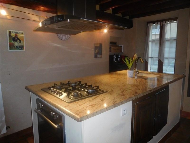 Vendita casa Bedarrides 255000€ - Fotografia 5