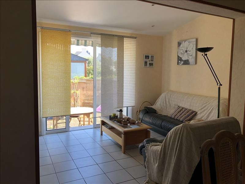 Vente maison / villa Plerin 148700€ - Photo 7