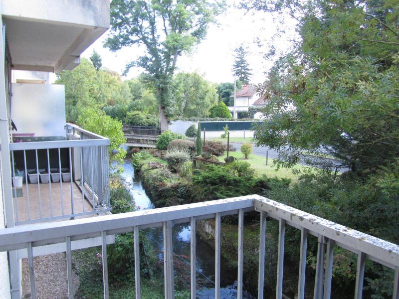 Vente appartement Cosne cours sur loire 76000€ - Photo 7