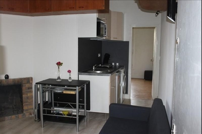 Vente appartement Le perreux sur marne 140 000€ - Photo 4
