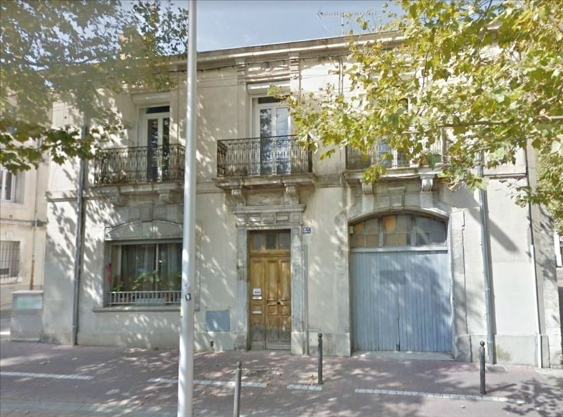 Affitto appartamento Montpellier 1000€ CC - Fotografia 1