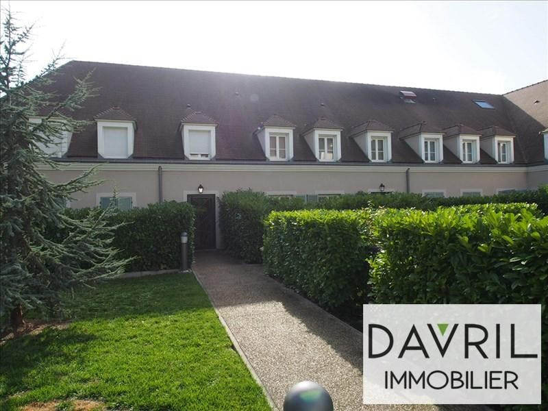 Vente appartement Andresy 179 500€ - Photo 3