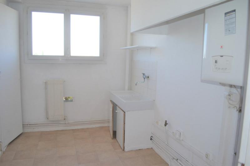 Rental apartment Toulouse 503€ CC - Picture 11