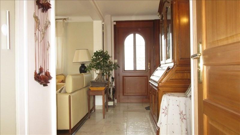 Vente maison / villa Bretigny sur orge 290000€ - Photo 2