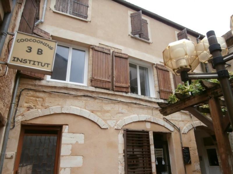 Sale house / villa Bergerac 175750€ - Picture 3