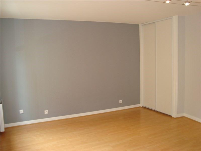 Location appartement Louveciennes 750€ CC - Photo 3
