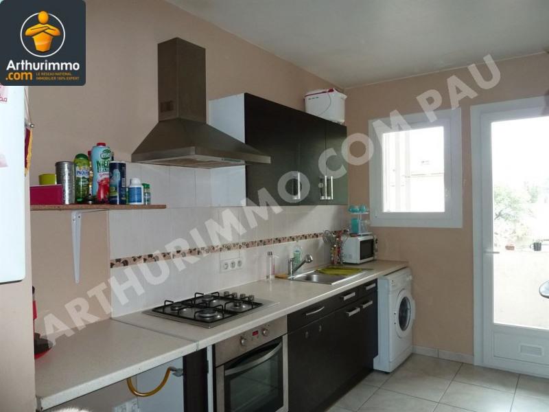 Sale apartment Pau 99990€ - Picture 2