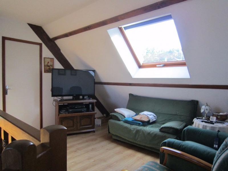 Vendita casa Saint germain les arpajon 436800€ - Fotografia 7