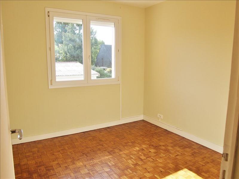 Vente appartement Billere 107600€ - Photo 2