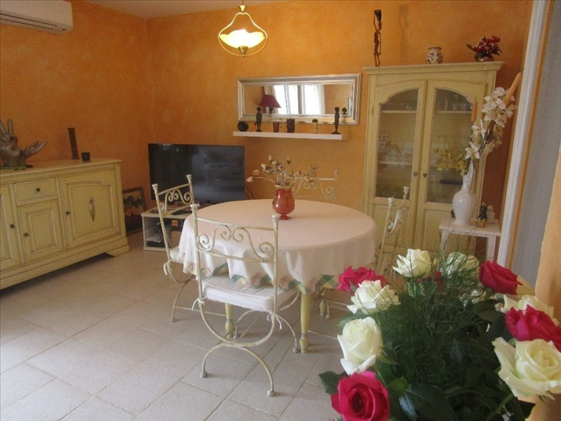 Sale house / villa Pignans 330000€ - Picture 4