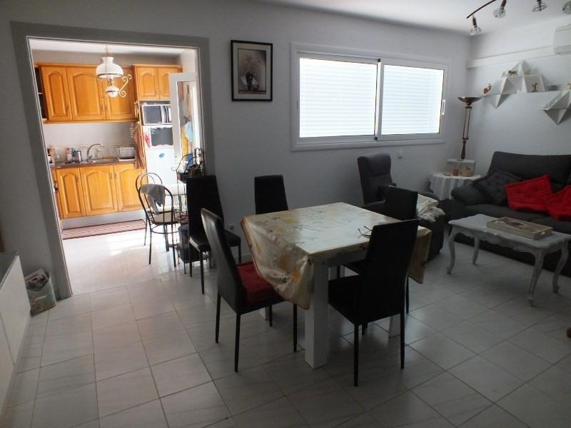 Location vacances maison / villa Roses santa-margarita 1128€ - Photo 18