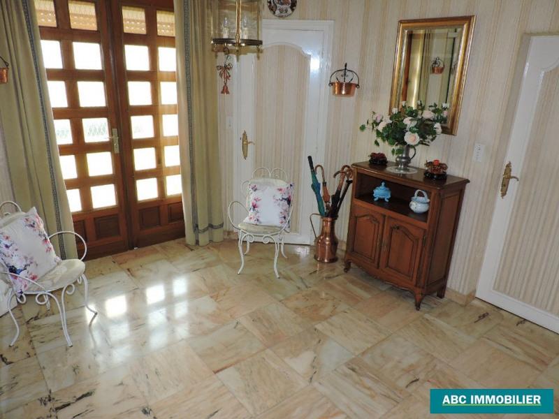 Vente maison / villa Couzeix 190800€ - Photo 9