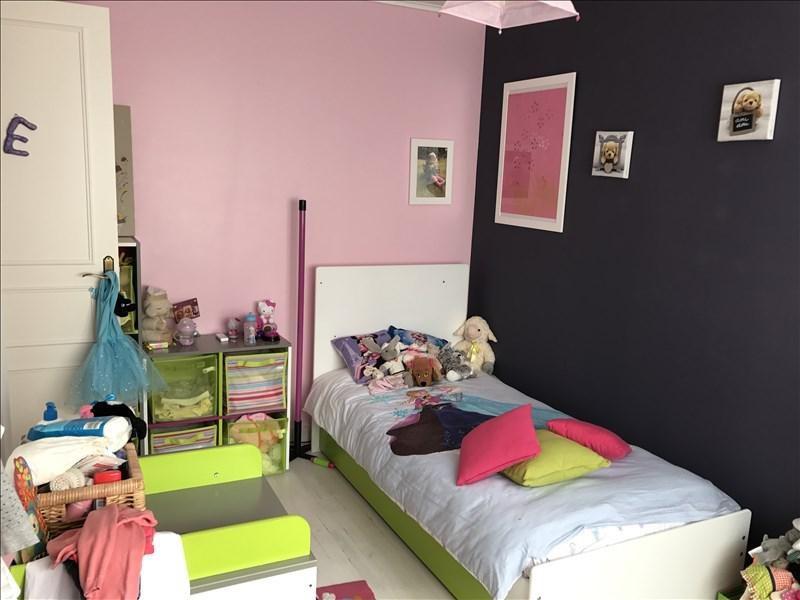 Vente maison / villa Villepreux 414000€ - Photo 10