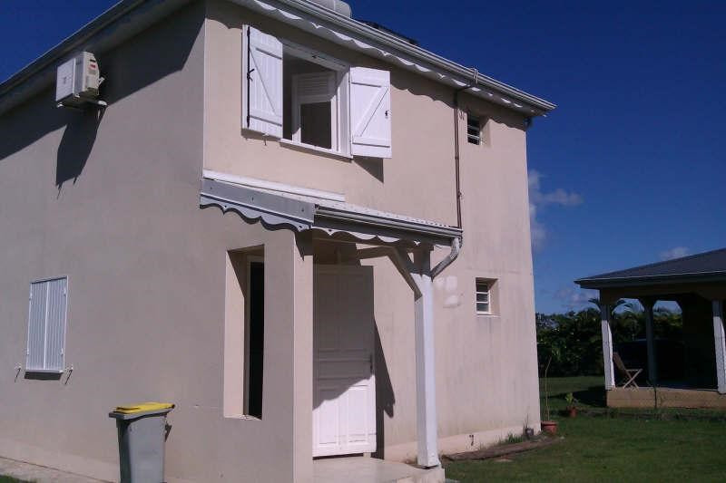 Alquiler  casa Ste rose 850€ +CH - Fotografía 10
