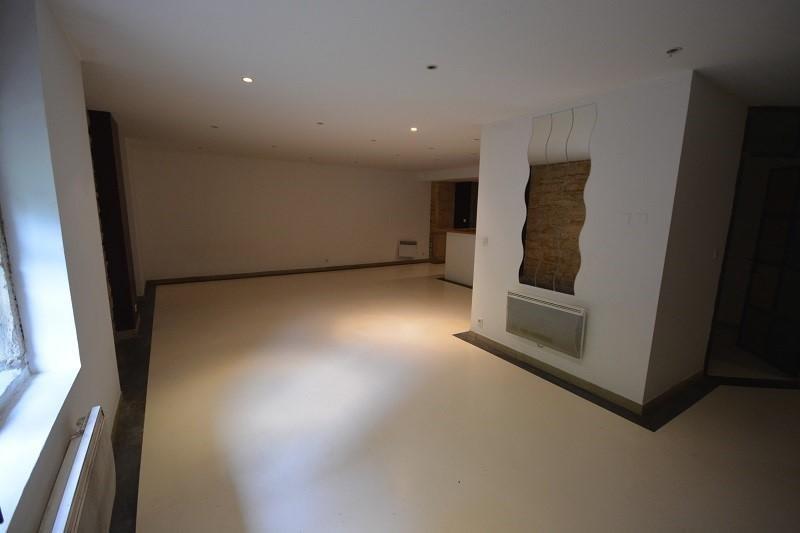 Vente appartement Bourgoin jallieu 120000€ - Photo 2